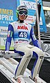 2017-10-03 FIS SGP 2017 Klingenthal Anže Lanišek 001.jpg