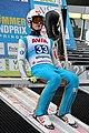 2017-10-03 FIS SGP 2017 Klingenthal Daniel-André Tande 002.jpg