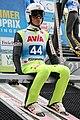 2017-10-03 FIS SGP 2017 Klingenthal Piotr Żyła 002.jpg