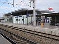 2017-11-16 (221) Bahnhof Korneuburg.jpg