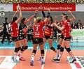 2017-12-06 Dresdner SC by Sandro Halank–5.jpg