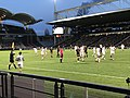 2017-18 Top 14 Lyon vs Toulouse - rugby à 15 - 11.JPG
