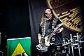 20170805 Wacken Wacken Open Air Max & Iggor Cavalera Return To Roots 0019.jpg
