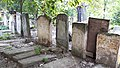 20171004 135514-Old Jewish Cemetery in Bacău.jpg