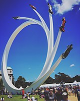 2017 Goodwood FOS Display.jpg