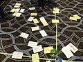 2017 Movement Strategy at Wikimania - participation in session 04-03 - photo 3.jpg