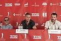 2017 Odesa International Film Festival 13.jpg