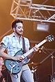 2017 Woodstock 195 Kyle Gass Band.jpg