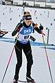 2018-01-04 IBU Biathlon World Cup Oberhof 2018 - Sprint Women 34.jpg