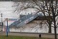 2018-01-07-Rheinhochwasser Januar 2018 Köln-5980.jpg