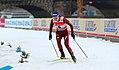 2018-01-13 FIS-Skiweltcup Dresden 2018 (Prolog Frauen) by Sandro Halank–023.jpg