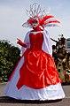 2018-04-15 15-15-59 carnaval-venitien-hericourt.jpg