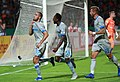 2018-08-17 1. FC Schweinfurt 05 vs. FC Schalke 04 (DFB-Pokal) by Sandro Halank–374.jpg