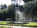 2018-09-14 Fontana Acqua Piazza Domenico Giusti 05.jpg