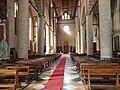 2018-09-26 Chiesa di San Nicolò (Treviso) 37.jpg