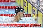 2018-10-14 Heat 3 (Swimming Boys Modern Pentathlon) at 2018 Summer Youth Olympics by Sandro Halank–024.jpg