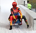2018-11-24 Doubles World Cup at 2018-19 Luge World Cup in Igls by Sandro Halank–206.jpg
