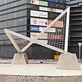 2018. Escultura en Vigo. Galiza.jpg