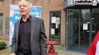 File:2018 04 11 Gemeentehuis Zoeterwoude van gas los.webm