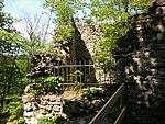 2018 Burg Bodenstein Ruine I.jpg