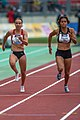 2018 DM Leichtathletik - 100 Meter Lauf Frauen - by 2eight - DSC7408.jpg