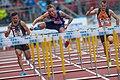 2018 DM Leichtathletik - 110-Meter-Huerden Maenner - Gregor Traber - Gregor Traber - by 2eight - DSC7776.jpg