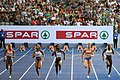 2018 European Athletics Championships Day 2 (09).jpg