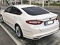 2018 Ford Mondeo (Fusion) Vignale 02.jpg