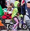2018 Fremont Solstice Parade - 067 (29565659018).jpg