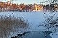 2018 January in Helsinki (33164310988).jpg