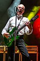 2018 Lieder am See - Status Quo - Francis Rossi - by 2eight - DSC1513.jpg