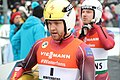 2019-01-26 Doubles at FIL World Luge Championships 2019 by Sandro Halank–420.jpg