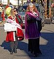 2019-02-24 15-36-30 carnaval-Lutterbach.jpg