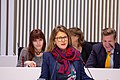 2019-03-13 Landtag Mecklenburg-Vorpommern Katy Hoffmeister 6085.jpg