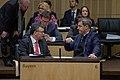 2019-04-12 Sitzung des Bundesrates by Olaf Kosinsky-9874.jpg