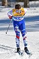20190227 FIS NWSC Seefeld Men CC 15km Michal Novak 850 4093.jpg