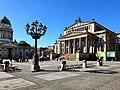 20190402 201944 Konzerthaus am Gendarmenmarkt Berlin anagoria.jpg