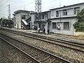 201906 Station Building of Chuanshanping.jpg