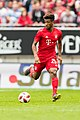 2019147195134 2019-05-27 Fussball 1.FC Kaiserslautern vs FC Bayern München - Sven - 1D X MK II - 2105 - B70I0405.jpg