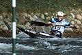 2019 ICF Canoe slalom World Championships 083 - Ander Elosegi.jpg