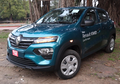 2019 Renault Kwid RXT Facelift.png