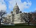 2019 Rhode Island State House 01.jpg