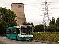 20200826 Arriva Yorkshire 1408.jpg