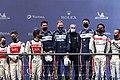 2021 6 Hours of Spa-Francorchamps - LMP2 Podium.jpg