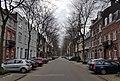 2021 Maastricht, Alexander Battalaan.jpg