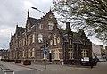 2021 Maastricht, Sint Maartenslaan, vm Ambachtsschool (1a).jpg