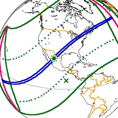2024-04-08 eclipse crop