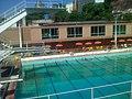 21-02-101516 - Piscina Olimpica Centenária - Clube de Regatas Guanabara - Botafogo - Rio de Janeiro - Brazil.jpg