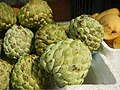 2256Foods Fruits Vegetables Cuisine Bulacan 04.jpg