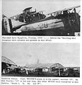 22d Aero Squadron - photos.jpg